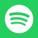 SpotifyCares Coupons 2016 and Promo Codes