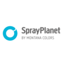 Spray Planet Coupons 2016 and Promo Codes