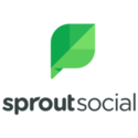 Sprout Social Coupons 2016 and Promo Codes