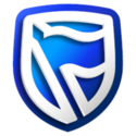 Standard Bank SA Coupons 2016 and Promo Codes