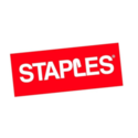 Staples UK Coupons 2016 and Promo Codes