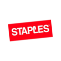 Staples US Coupons 2016 and Promo Codes
