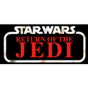 Star Action Figures Coupons 2016 and Promo Codes