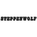Stephen Wolf Coupons 2016 and Promo Codes