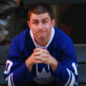 Steve Dangle Glynn Coupons 2016 and Promo Codes