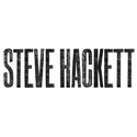 Steve Hackett Coupons 2016 and Promo Codes