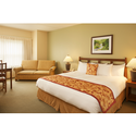 Stonewall Resort Coupons 2016 and Promo Codes