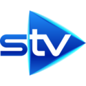 STV - Scottish Television Coupons 2016 and Promo Codes