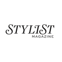 Stylist Magazine Coupons 2016 and Promo Codes