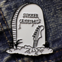 Summer Cannibals Coupons 2016 and Promo Codes