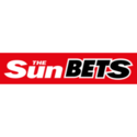 Sun Bets Coupons 2016 and Promo Codes
