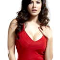 Sunny Leone Coupons 2016 and Promo Codes