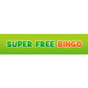 Super Free Bingo Coupons 2016 and Promo Codes