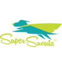 Super Snouts Coupons 2016 and Promo Codes