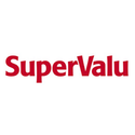 SuperValu Ireland Coupons 2016 and Promo Codes
