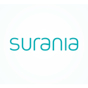 Surania Coupons 2016 and Promo Codes