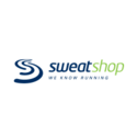 Sweatshop Coupons 2016 and Promo Codes