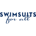 SwimsuitsForAll.com Coupons 2016 and Promo Codes