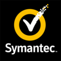 Symantec EMEA Coupons 2016 and Promo Codes