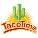 TacoTime Coupons 2016 and Promo Codes