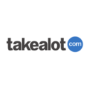 Takealot Coupons 2016 and Promo Codes