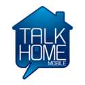 TALK HOME Mobile Coupons 2016 and Promo Codes
