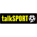 Talksport Coupons 2016 and Promo Codes