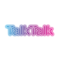 TalkTalk Mobile Coupons 2016 and Promo Codes