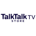 TalkTalk TV Store Coupons 2016 and Promo Codes