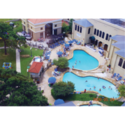 Tanglewood Resort Conference Center Coupons 2016 and Promo Codes