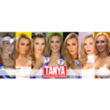 Tanya Tate Coupons 2016 and Promo Codes