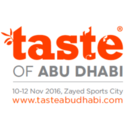 Taste of Abu Dhabi Coupons 2016 and Promo Codes