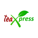 Teaxpress Coupons 2016 and Promo Codes