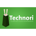 Technori Coupons 2016 and Promo Codes