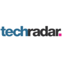 TechRadar Coupons 2016 and Promo Codes