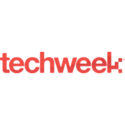 Techweek Coupons 2016 and Promo Codes