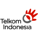 Telkom Indonesia Coupons 2016 and Promo Codes
