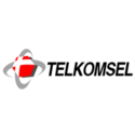 Telkomsel Coupons 2016 and Promo Codes