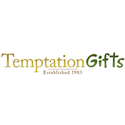 Temptation Gifts Coupons 2016 and Promo Codes