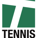 Tennis Channel Coupons 2016 and Promo Codes