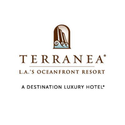 Terranea Resort Coupons 2016 and Promo Codes