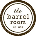 The Barrel Room Coupons 2016 and Promo Codes