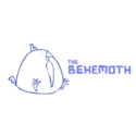 The Behemoth Coupons 2016 and Promo Codes