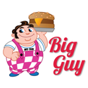 The Big Guy Coupons 2016 and Promo Codes