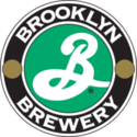 The Brooklyn Brewery Coupons 2016 and Promo Codes