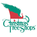 The Christmas Warehouse Coupons 2016 and Promo Codes