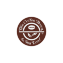 The Coffee Bean Coupons 2016 and Promo Codes