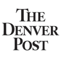 The Denver Post Coupons 2016 and Promo Codes