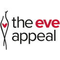 The Eve Appeal Coupons 2016 and Promo Codes