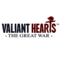 The Great War Coupons 2016 and Promo Codes